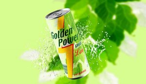Aldi Golden Power