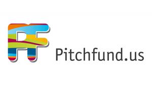 Pitchfund